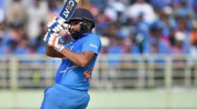 2nd-odi-rohit-sharma-hits-another-milestone