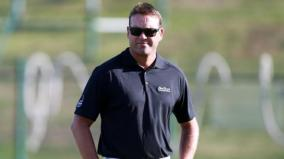 south-africa-appoints-kallis-as-batting-consultant