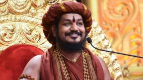 disciple-of-nityananda-ashram-habeas-corpus-filed-by-relation