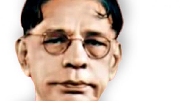 k-a-p-viswanatham