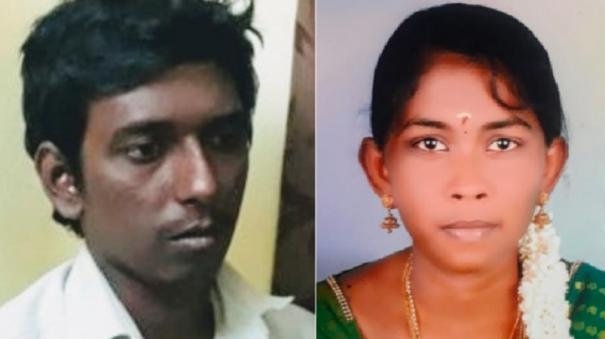 husband-of-girl-killed-in-viralimalai-arrested