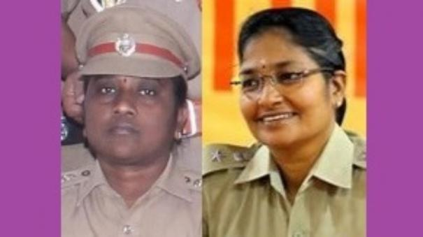 chennai-3-ips-officers-transferred