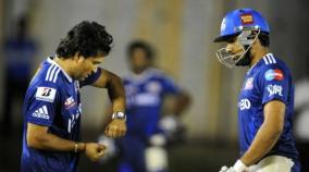 after-sachin-it-is-only-hitman-rohit