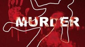 up-murder-in-court