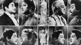 64-sivaji-two-films