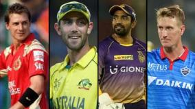 ipl-auction-what-franchises-need-and-how-they-are-placed