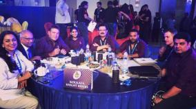 ipl-auction-five-all-rounders-who-will-be-the-cynosure-of-all-eyes