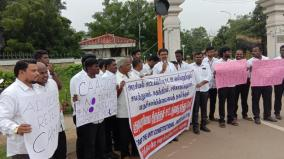 madurai-lawyers-stage-protest-against-caa