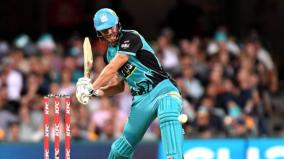 the-first-player-up-for-grabs-is-australia-big-hitting-opener-chris-lynn-he-has-his-base-pricelisted-at-inr-2-crore