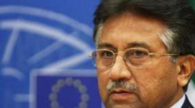 personal-vendetta-pakistan-s-musharraf-reacts-to-death-sentence