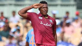sheldon-cottrell-goes-to-kings-xi-for-8-5-crore-unadkat-to-rajasthan