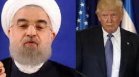 iran-urges-muslim-world-to-fight-us-economic-terrorism