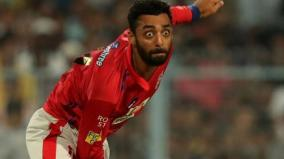 varun-chakaravarthy-the-mystery-spinner-who-hit-pay-dirt-last-year-enters-at-30-lakh
