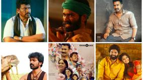 17th-chennai-international-film-festival-awards-list