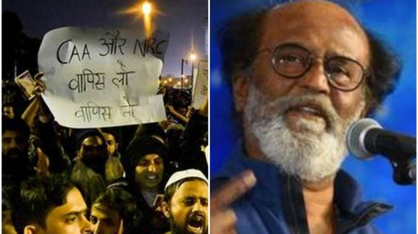 rajini-comment-about-caa-protest