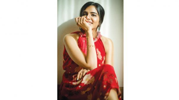 interview-with-kalyani