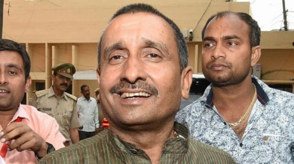 court-awards-life-imprisonment-to-kuldeep-singh-sengar-in-unnao-rape-case