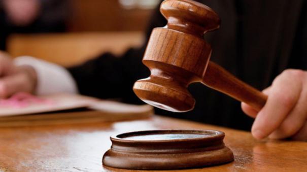 delhi-court-reserves-order-on-plea-seeking-fir-against-sole-witness-on-nirbhaya-case