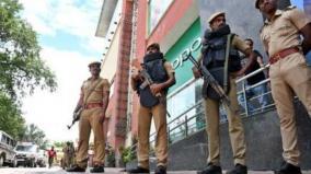 4-terrorists-in-tamilnadu
