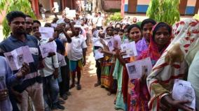 jharkhand-assembly-elections-polling-begins-for-last-phase