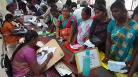 virudhunagar-civic-polls-23-elected-unopposed