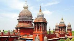 highcourt-allows-to-transfer-deers-into-other-plases-in-guindy