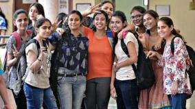 tamil-nadu-colleges-and-universities-holiday-till-jana-1