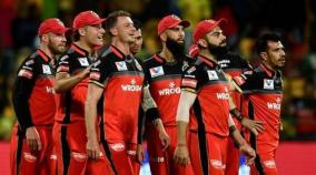 ipl-2020-players-list-full-squad-of-royal-challengers-bangalore