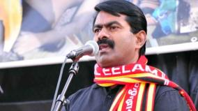 let-us-consider-politics-kailash-prime-minister-s-office-responds-to-seeman