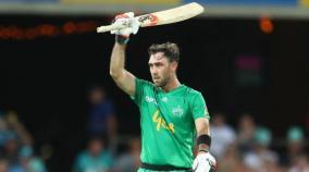 melbourne-stars-skipper-glenn-maxwell-marks-cricket-return-with-dazzling-39-ball-83