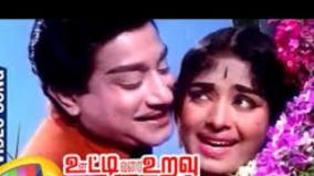 sivaji-two-films