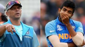 every-indian-cricketer-has-to-go-through-nca-ganguly-on-bumrah-s-fitness-test