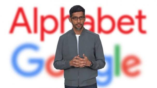 sundar-pichai-gets-whopping-242mn-stock-package-in-new-role