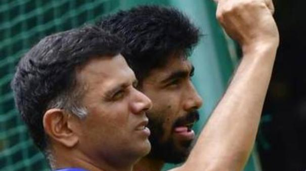 many-layers-to-nca-bumrah-fitness-episode