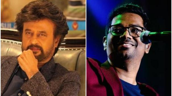 sean-rolden-comment-about-rajini