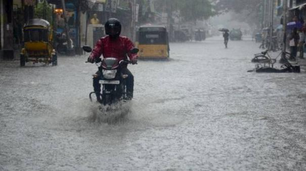 chances-for-heavy-rain-in-tuticorin-and-tirunelveli