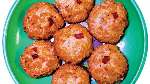 coconut-ghee-biscuits