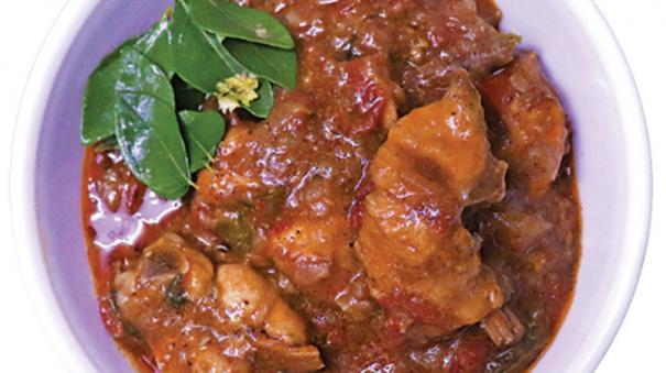 pepper-chicken-spice