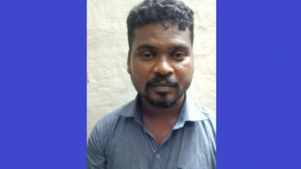 atm-driver-arrest-escape-atm-money-worth-rs-52-lakh