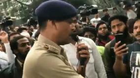 policeman-sings-national-anthem