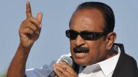 vaiko-urges-to-participate-in-a-rally-against-caa