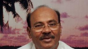 ramadoss-urges-to-not-dismiss-teachers-who-are-not-passed-in-tet