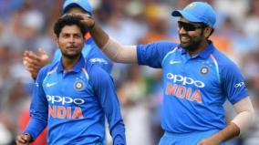 india-vs-wi-kuldeep-one-wicket-away-from-100-odi-wickets