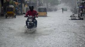 chances-for-heavy-rain-in-tuticorin-and-tirunelveli