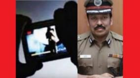 cyber-crime-police-stations-across-tamil-nadu-interview-with-adgp-ravi