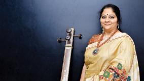 karnatic-musician-s-sowmya