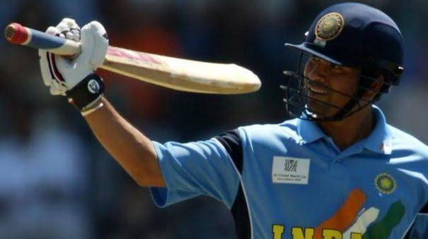 anything-for-team-when-tendulkar-battled-cramps-and-severe-diarrhoea-during-2003-wc