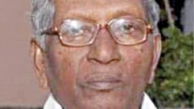 writer-selvaraj-passed-away