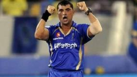 kolkata-knight-riders-spinner-pravin-tambe-s-ipl-eligibility-in-question-after-t10-appearance