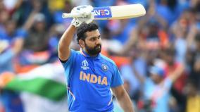 king-of-2019-rohit-sharma-ends-year-on-a-high-with-another-world-record